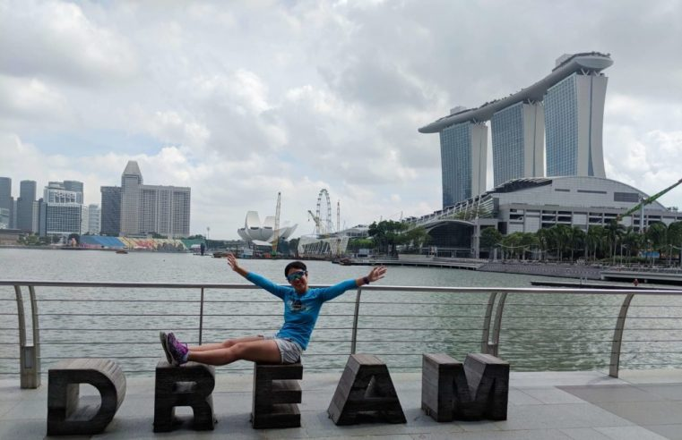 4 Things to Do in and out of the Airport on a Singapore Layover