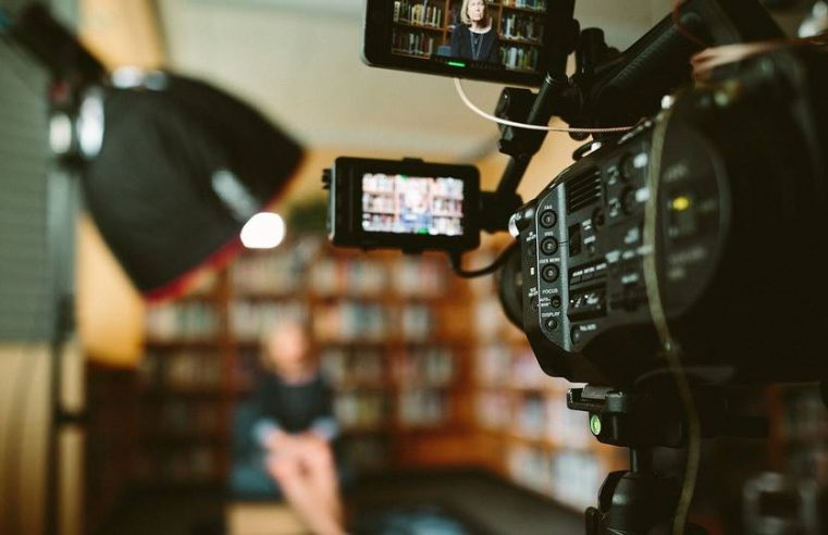 Long Island City Video Equipment Rental for Shorten Your Video Production