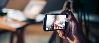 What Are the Mobile Video Marketing Trends Today?