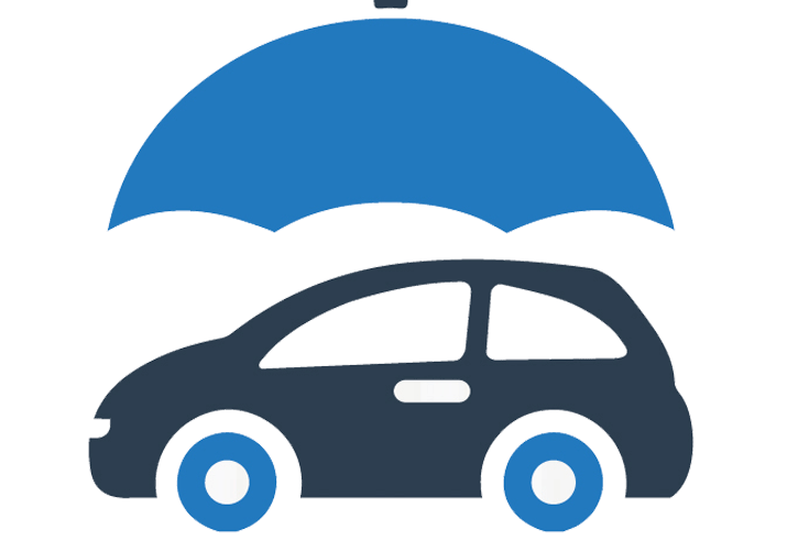 Choosing Coverage, an Auto Insurance Review, and Insuring a New Vehicle