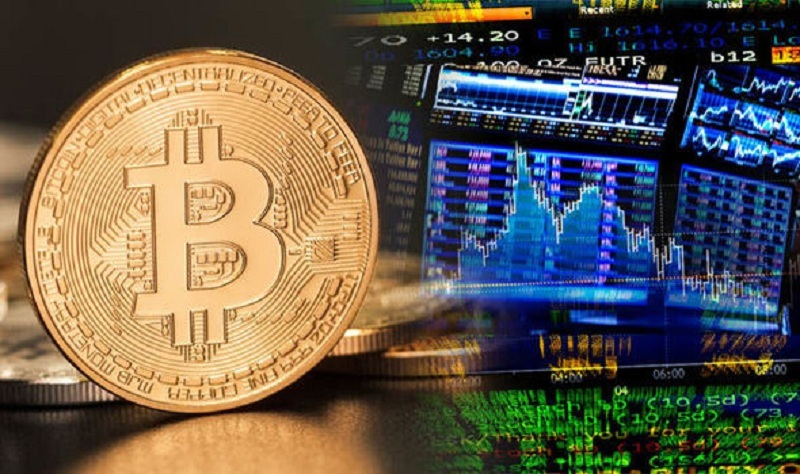 Bitcoin Revolution – Dividend Paying Cryptocurrencies