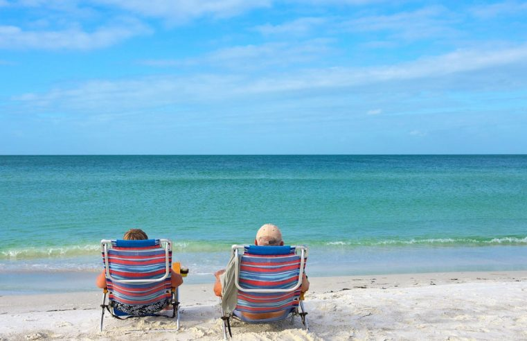 The Benefits Of Retiring In Florida