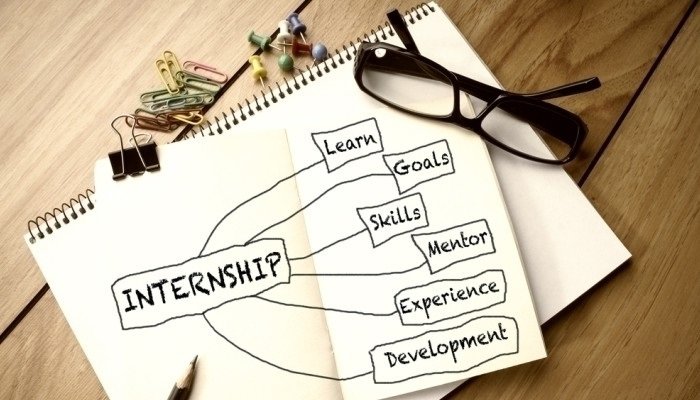 Importance of internship for a student