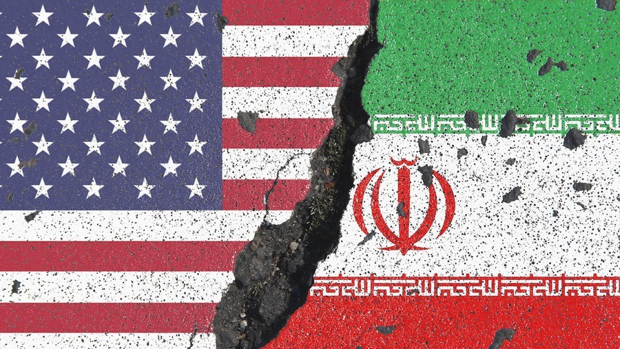 Approaching the Complex Relationship Between the U.S. and Iran