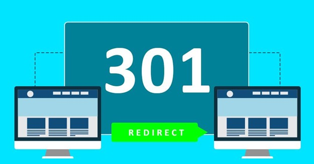 WordPress 301 Redirects – The Best Tips and Tricks