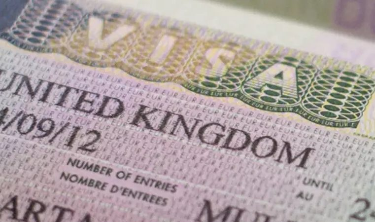 Studying in the UK: the UK student visa