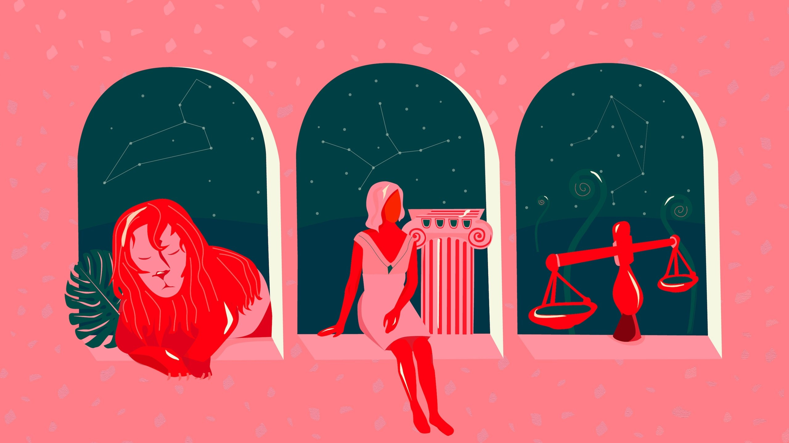 The Right Horoscope Predictions That You Need Now