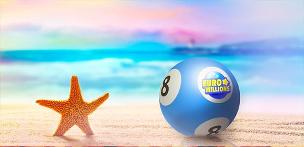 EuroMillions and Eurojackpot – Not Only For European Residents