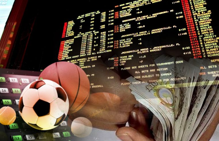 Selecting a Sports casino system