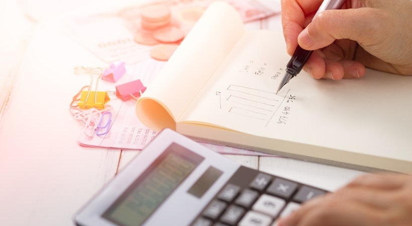 How Tax Services Can Help in the Transformation of Startups