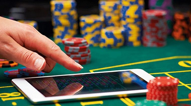 Online Casino Gamings – Benefits of Playing Different Online Casino Games