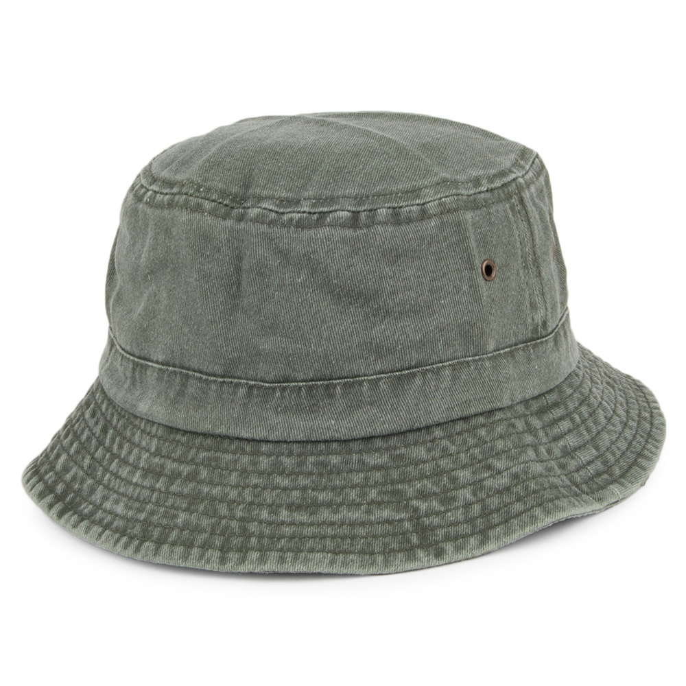 Popular Hats of 2019