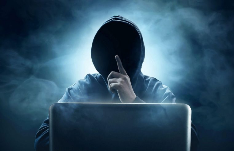 5 Personality Traits Every Hacker Needs