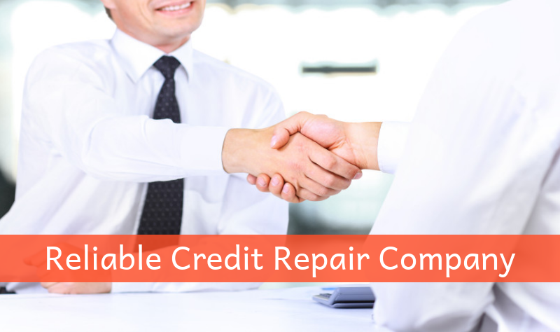 Are You Choosing The Right Credit Company?