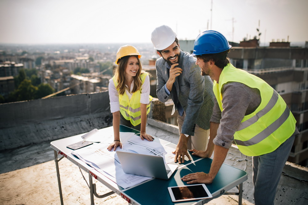 Construction Payroll and the Classification Issue