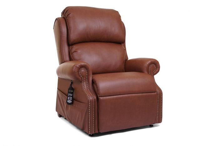 Pamper your Back and Feet by Using Comfortable Pub Chairs