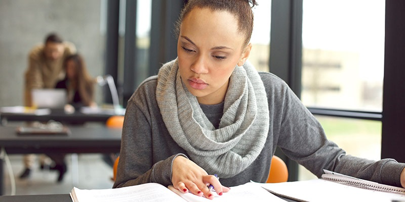 Why Students Join Bachelor of Arts Degree Program?
