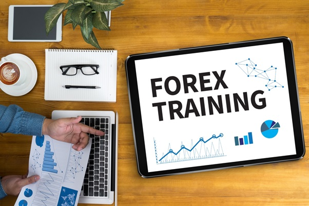 Where to find the Best Forex Training