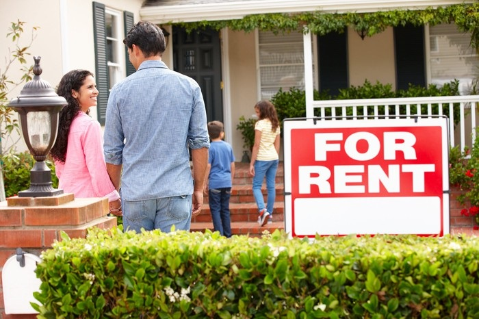 Buying a Rental Property – Keep These Things In Mind