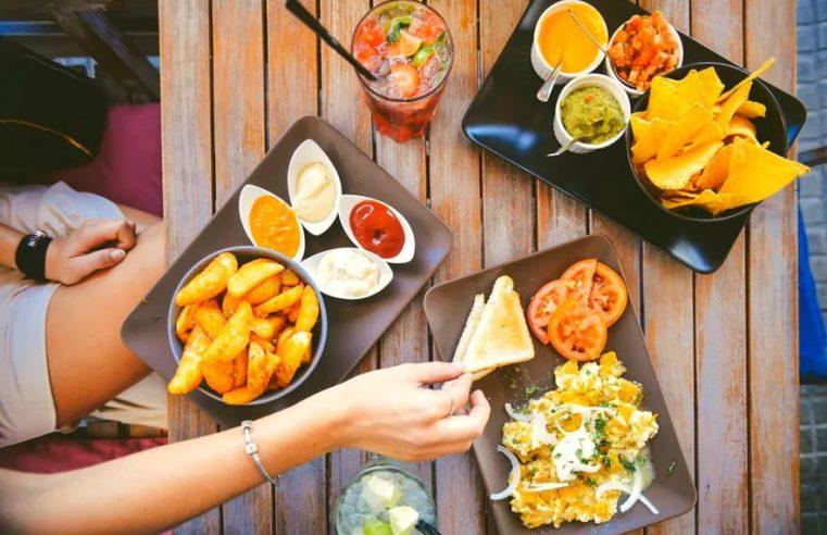 Exploring Local Cuisine: Popular Delicacies in Reykjavic, Iceland