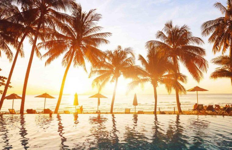 Best Vacation Rental Websites in 2019