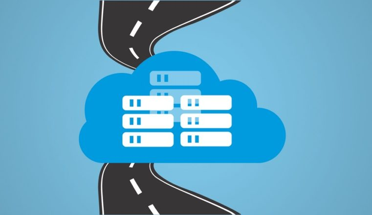 Boost business with cloud services and keep in touch with technology