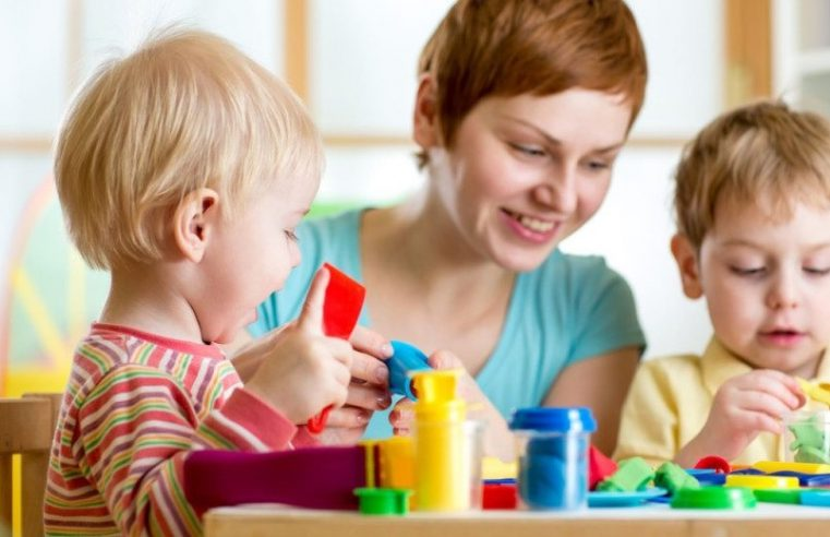 Choosing the Finest Options for the Childcare Deals Now