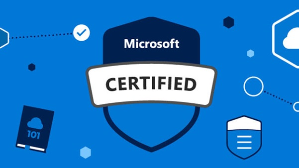 The Top 8 Jobs for Microsoft Azure Certified Professionals