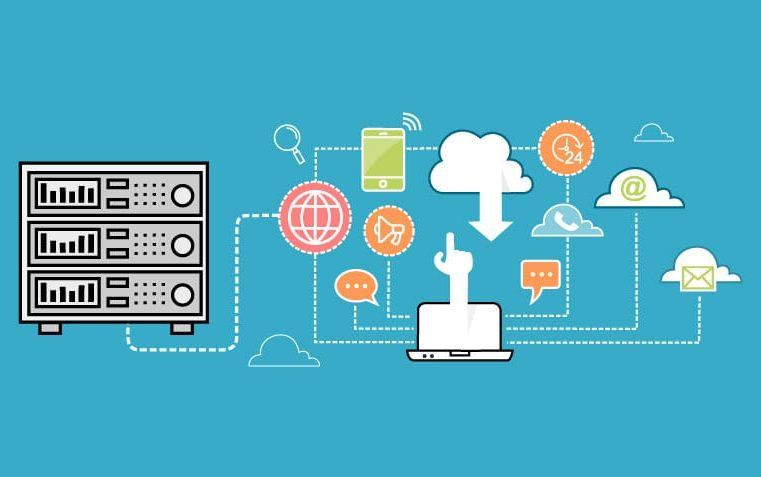 Cloud Hosting: All Your Queries Explained