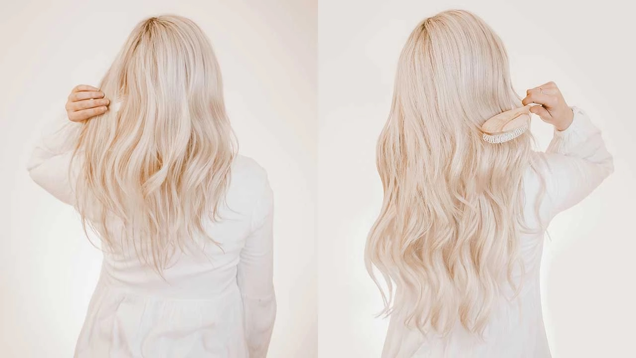 5 of the Biggest Reasons to Start Using Hair Extensions