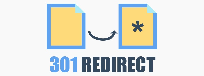 Why and When to Use 301 WordPress Redirect Plugin?