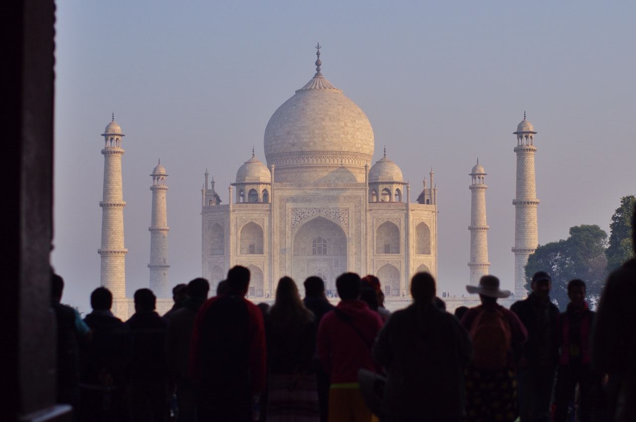 The Best Winter Holiday Destinations in India 2020