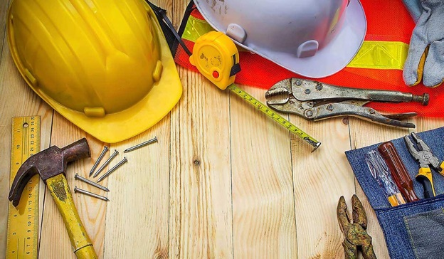 Why You Should Hire A Civil Engineering Contractor In Sydney