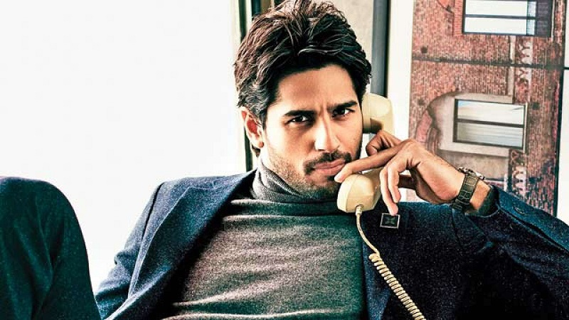 Movies of Siddharth Malhotra that you can hardly afford to miss