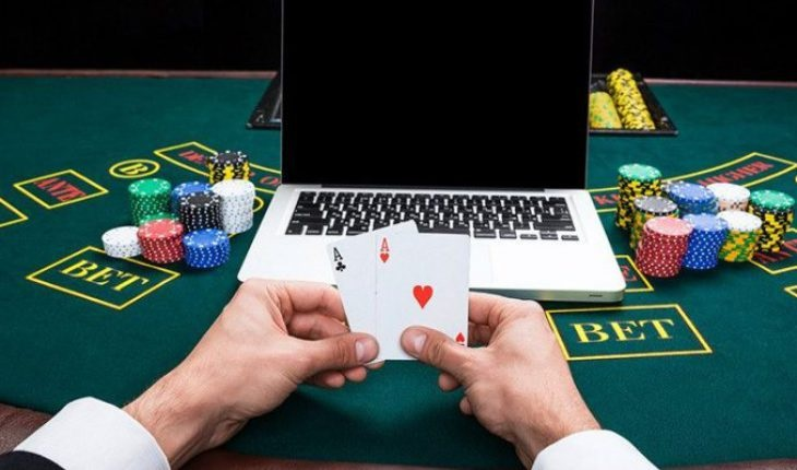 Standard Casino Poker Rules – Points You Need to Know to Play Texas Hold'em