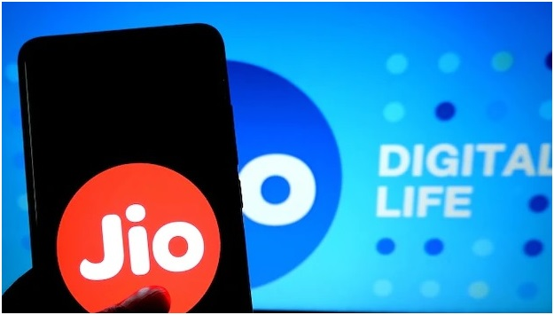 How Users-Centric Mobile Recharging Websites Make JIO Recharge An Easy To Proceed Affair?
