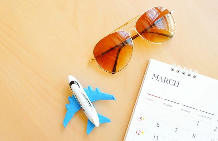 Which the cheapest month to book the flight to Mumbai?