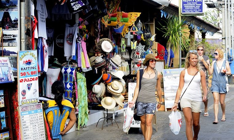 Things to buy for the Shopaholics in Bali