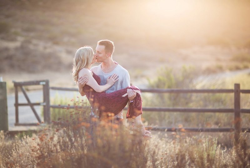 The orange county family photographer makes your events more memorable