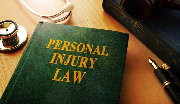 Top Rated Attorneys To Help Injured Victims