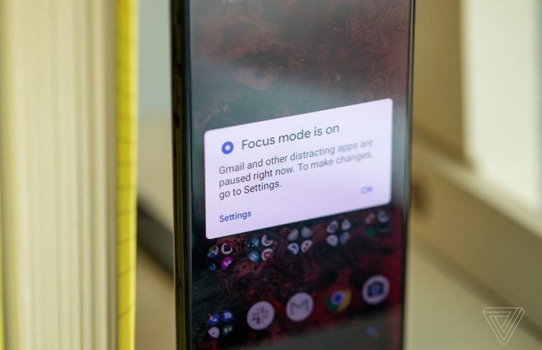 Tips to select your new Android Smartphone
