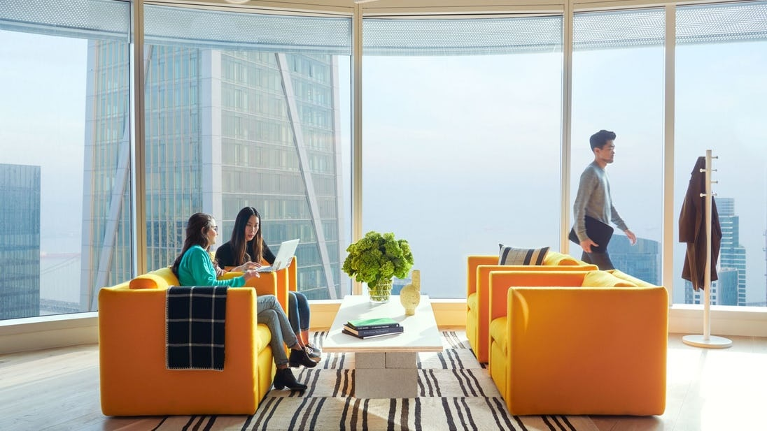 Buying office in china makes your business more organized and growing