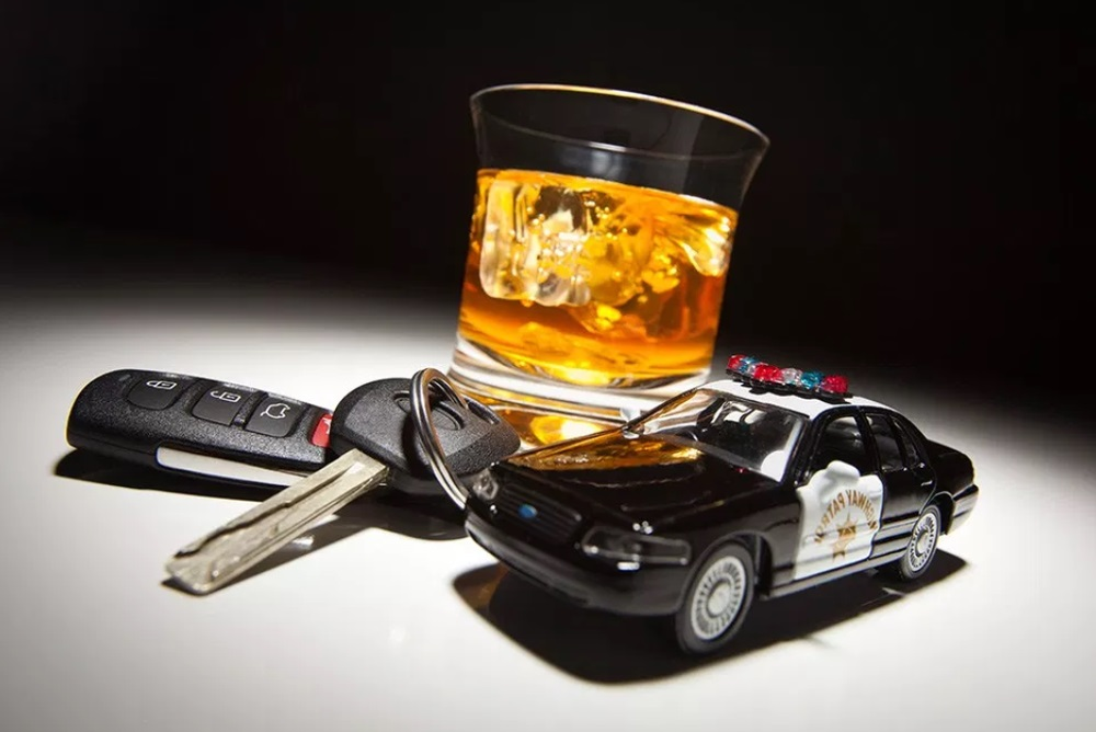 Hiring An Attorney For Your DUI