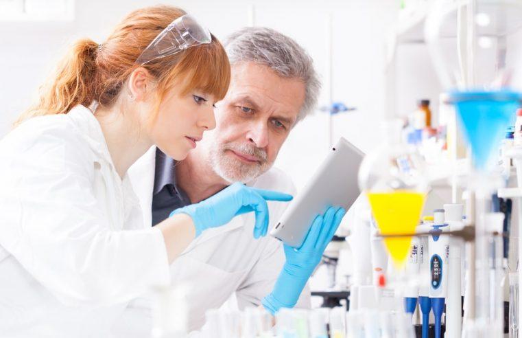How Big Data is Improving Forensics