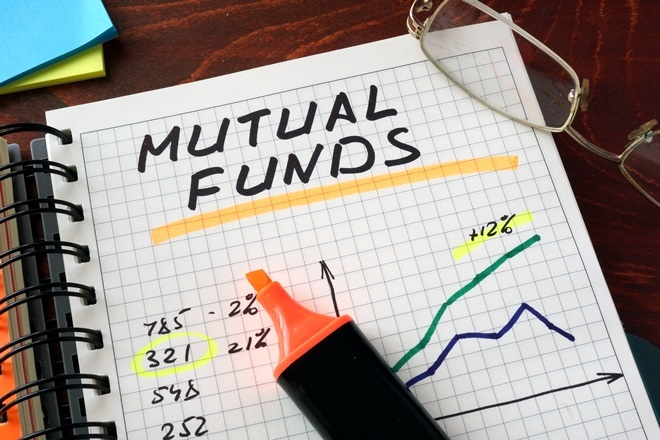 4 factors to be considered before investing in mutual funds