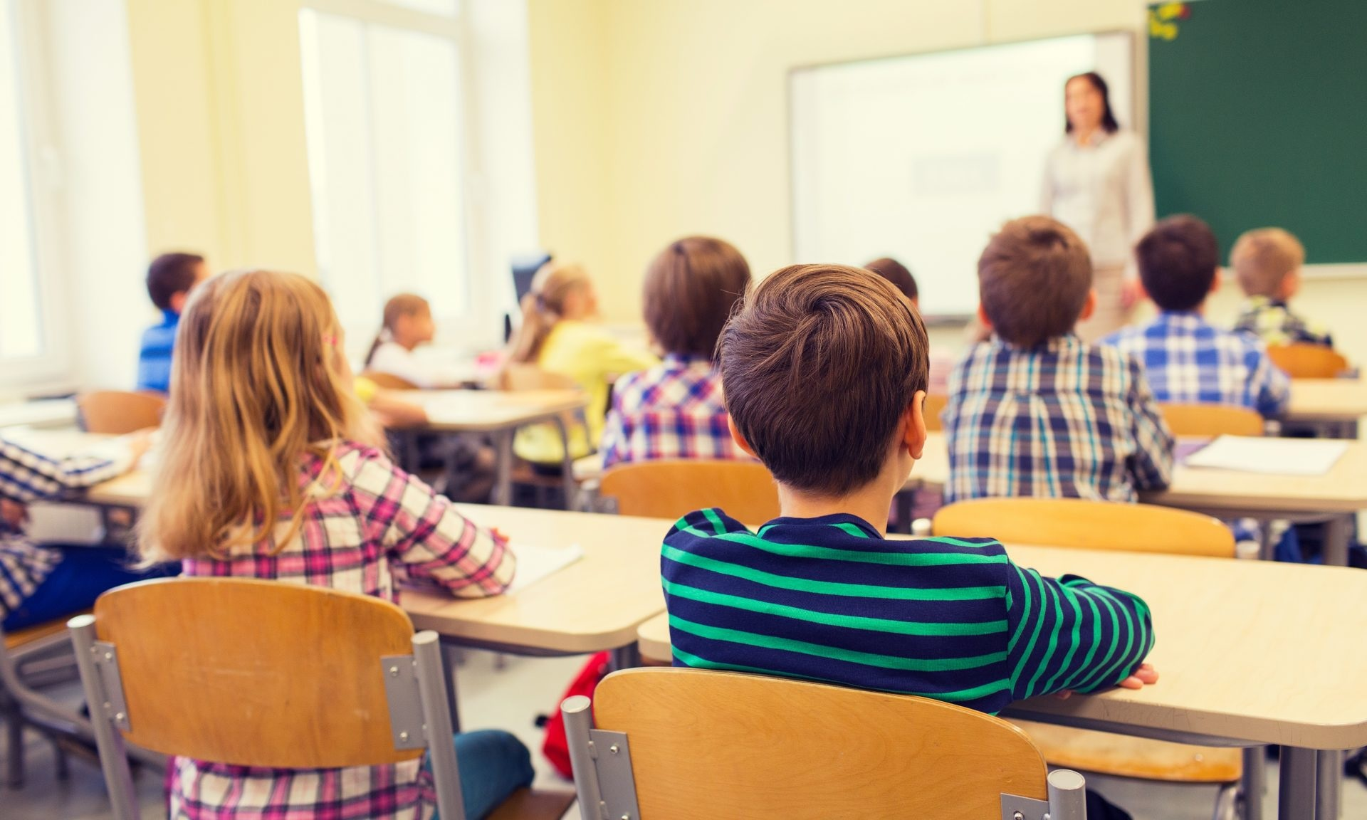 More international school benefits parents should know prior to enrolment