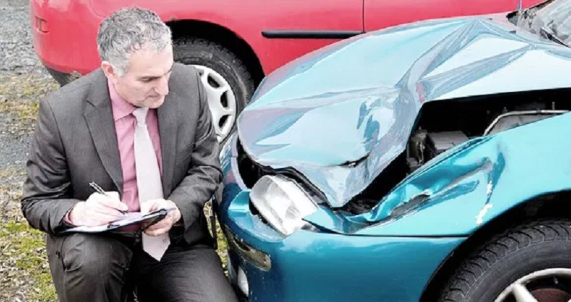 Things To Look Out for When Hiring  A Car Accident Attorney