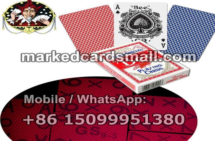 How to Trick Blackjack Card Games?