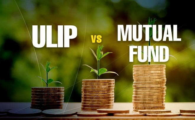 Why ULIPs are a better investment option than mutual funds