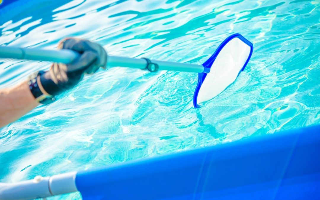 Helpful Question List to Ask Potential Pool Cleaning Services